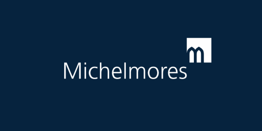 Michelmores Western Morning News Property Awards