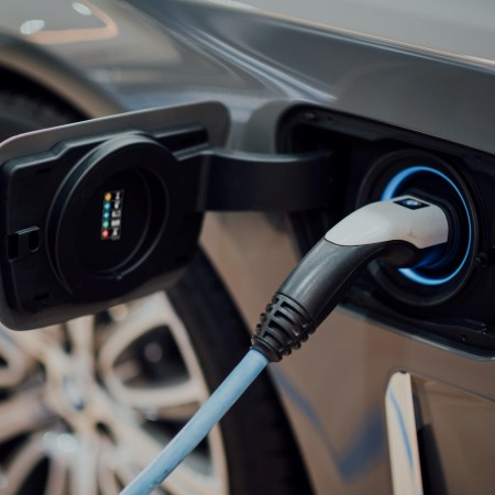 Architects approach sustainability car charging thumbnail