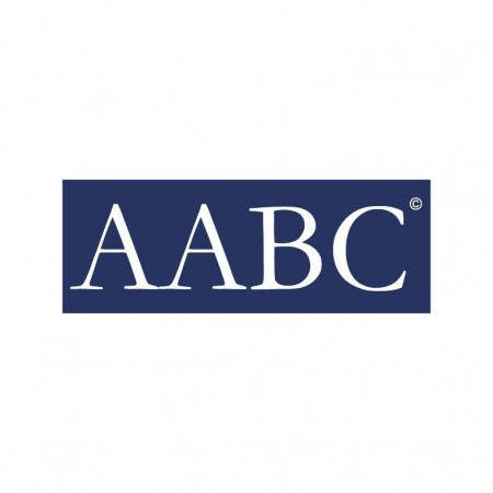 AABC Squared2