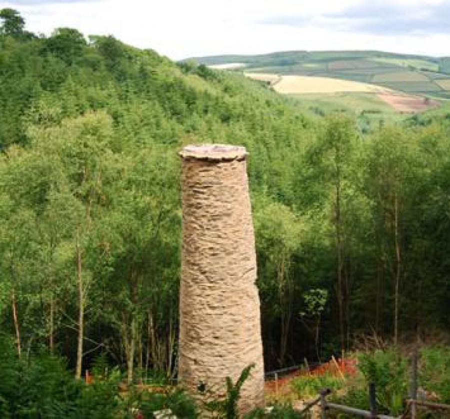 Bearland Chimney.jpg square crop