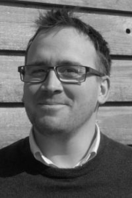 Rick Gilroy joins our Devon team