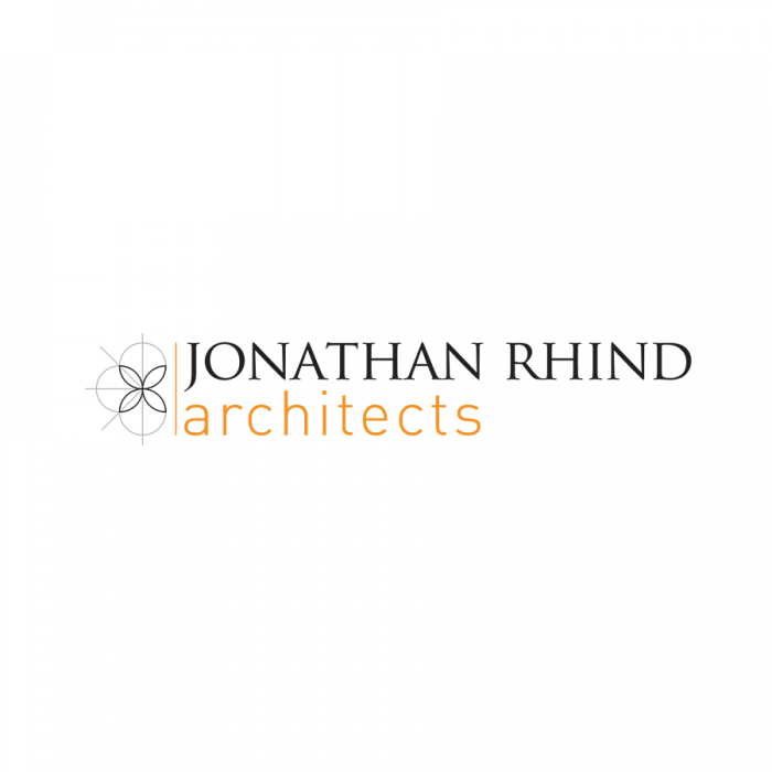 Jonathan Rhind Architects