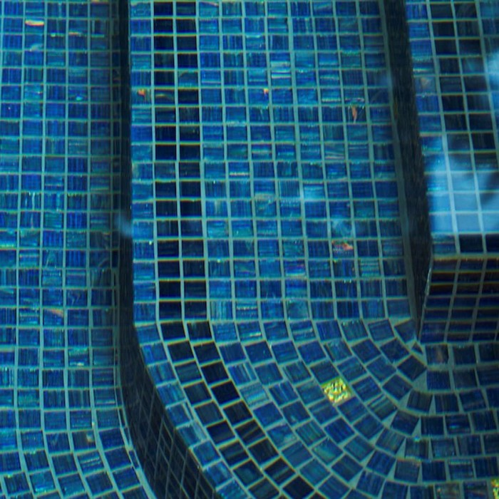 swimming pool steps thumbnail