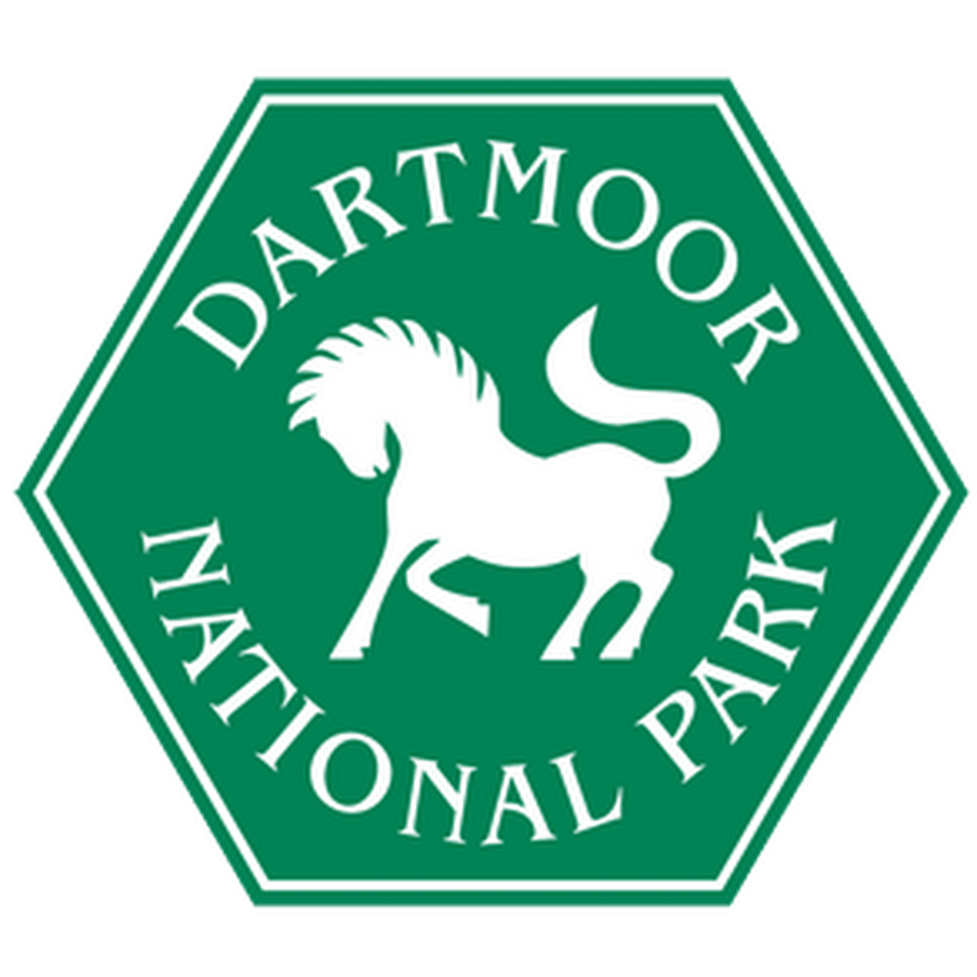 dartmoor national park logo2.jpg